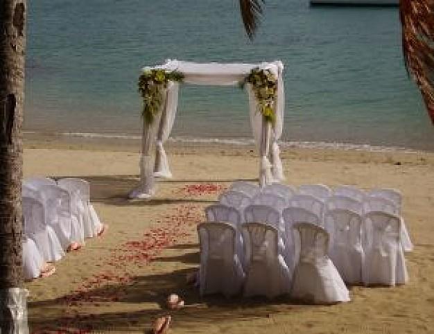 playa-de-la-boda